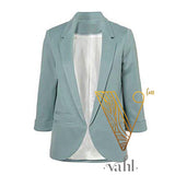 Perfect Blazer - Medium