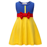 Boutique Princess Dress