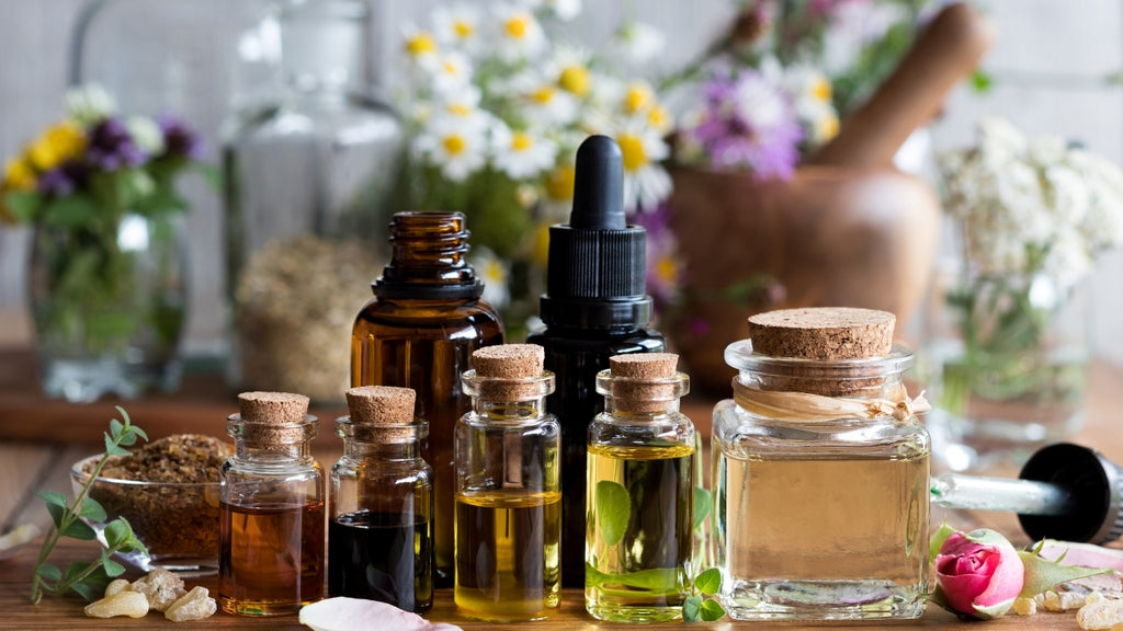 Common Essential Oil and Aromatherapy Mistakes and Errors that are Made