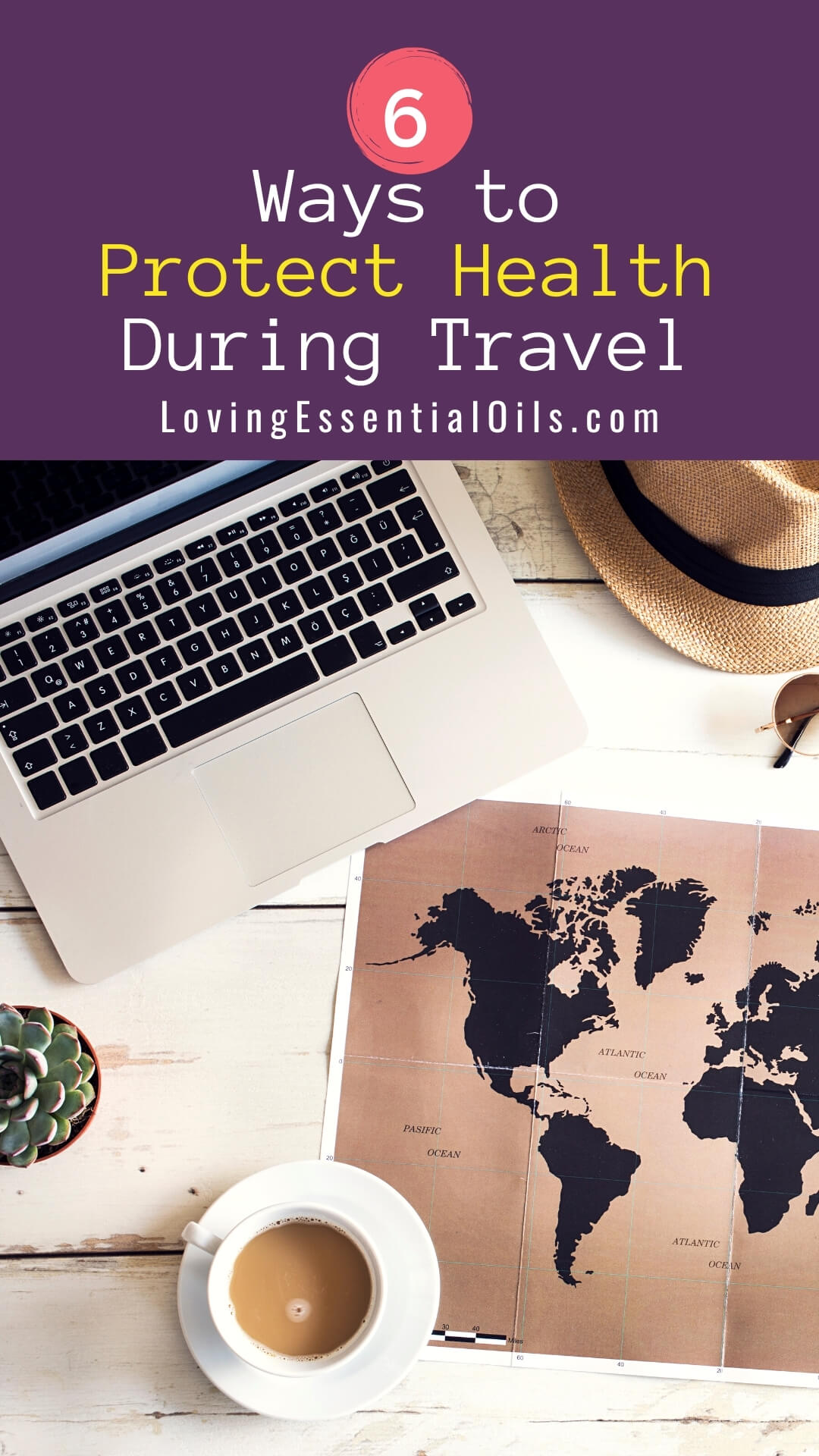 Health Protection During Travel