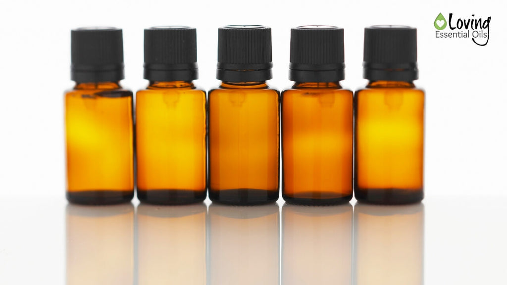 What To Do When Essential Oils Don't Work  by Loving Essential Oils