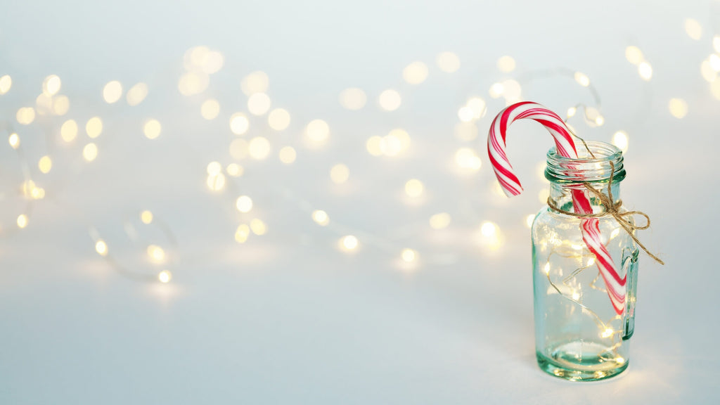 How to Use Essential Oils for Holidays