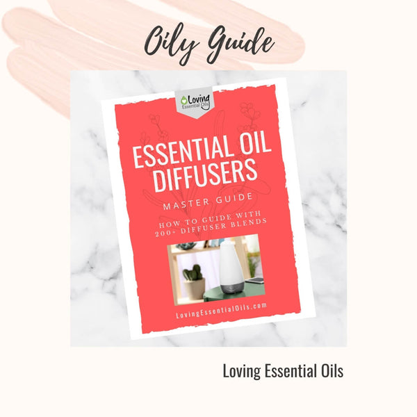 Essential Oil Diffusers - How To and Recipes Guide 2020