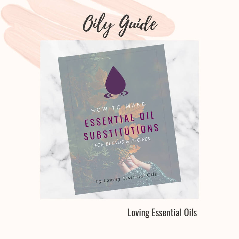 products/how_to_make_essential_oil_substitutions_Guide_image.jpg