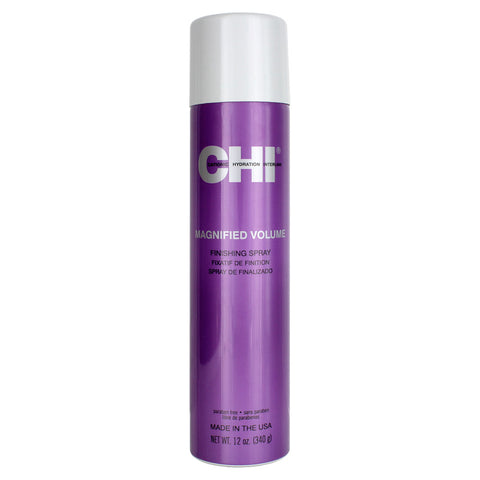 Magnified Volume Finishing Spray 12 oz