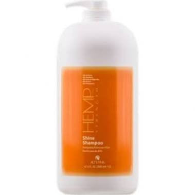 Alterna Hemp Shine Shampoo 67.6 oz