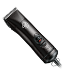 Andis Ultra Edge BGRC Detachable Blade Clippers