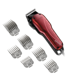 Andis Envy Adjustable Clipper