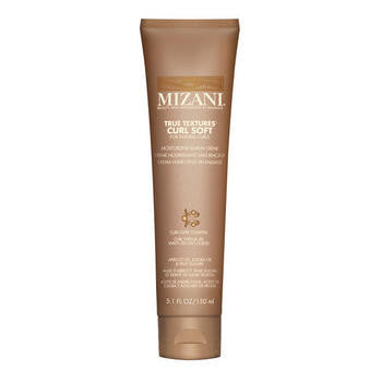 MIZANI True Textures Curl Soft 5 oz