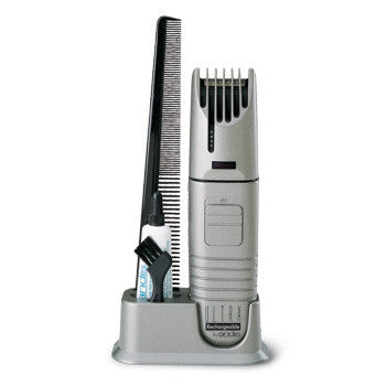 Andis Ultra Cordless Trimmer 22035