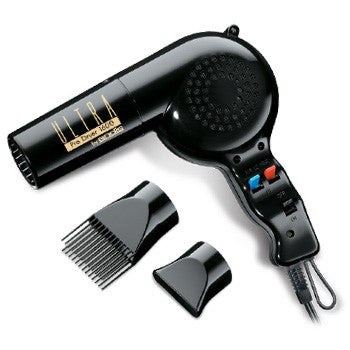 Andis Ultra Pro Hair Dryer 30640