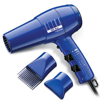 Andis Ultra Pro Hair Dryer 75040