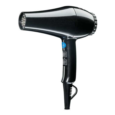 Babyliss Pro Diamond Titanium Hair Dryer BABDTB5586