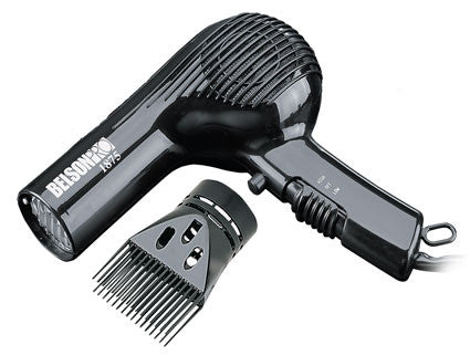 Belson Professional Pistol Dryer BP1013