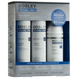Bosley REVIVE Non Color-Treated Starter Pack