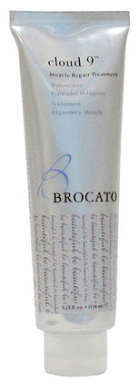 Brocato Cloud 9 Miracle Repair Treatment 5.25 oz