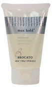Brocato Max Hold Extra Firm Gel 4 oz