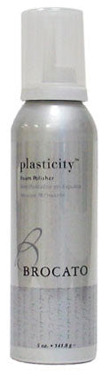 Brocato Plasticity Foam Polisher 5 oz