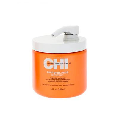 CHI Deep Brilliance Deep Protein Reconstructor 16 oz