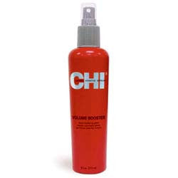CHI Volume Booster 8.5 oz