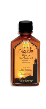 Agadir Argan Oil Argan Oil Hair Treatment 2.25 oz