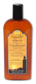 Agadir Argan Oil Daily Moisturizing Conditioner 12 oz