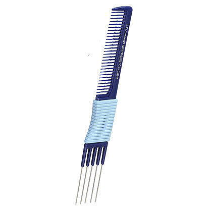 Comare Mark II Grippers Comb