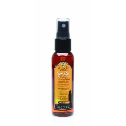 Agadir Argan Oil Spritz 2 oz