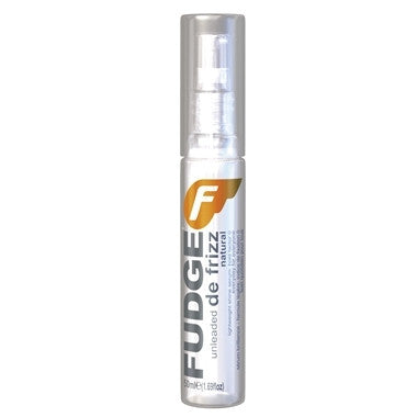 FUDGE De Frizz - Normal 1.69 oz