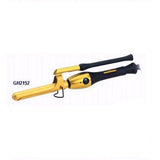 "Gold N Hot 1/2"" Pro Ceramic Marcel Curling Iron GH2152"