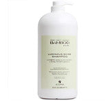 Alterna Bamboo Shine Luminous Shine Shampoo 1/2 Gallon