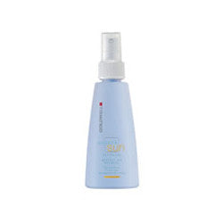 Goldwell Outdoor & Sun Restyle and Refresh (REVITALIZE) 3.3 oz