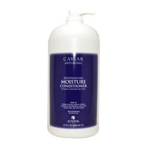 Alterna Caviar Moisture Conditioner 67.6 oz