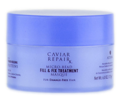 Alterna Caviar Repair RX Micro-Bead Masque 6 oz