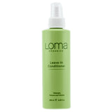 LOMA Leave-in Conditioner 8.45 oz