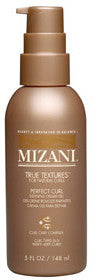 MIZANI True Textures Perfect Curl 5 oz