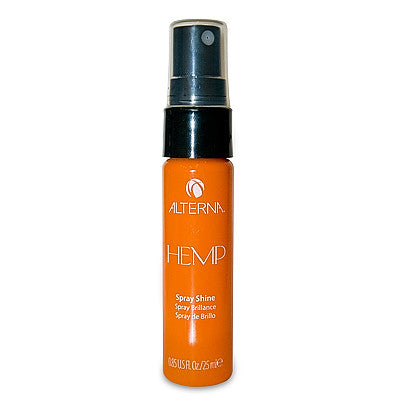 Alterna Hemp Spray Shine 0.85 oz