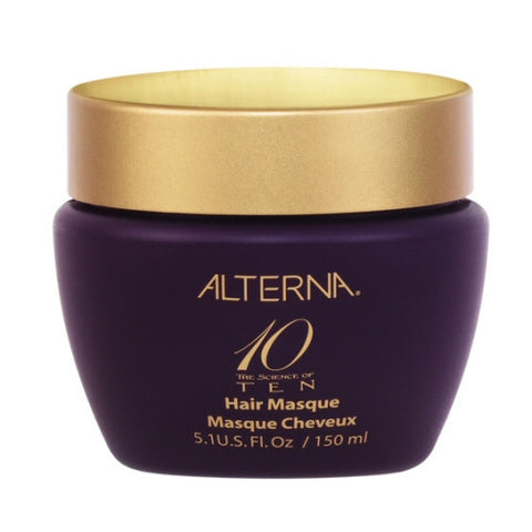 Alterna TEN Hair Masque 5.1 oz