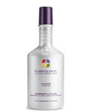 Pureology Dandruff Scalp Cure Pyrithione Zinc Anti-Dandruff Condition 8.5 oz
