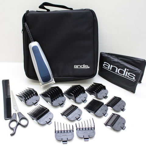 Andis Andis Easy Cut Kit 60110