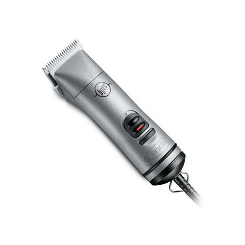 Andis BGRC Detachable Blade Clipper 63965