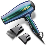 Andis Ceramic Tourmaline Hair Dryer 80415