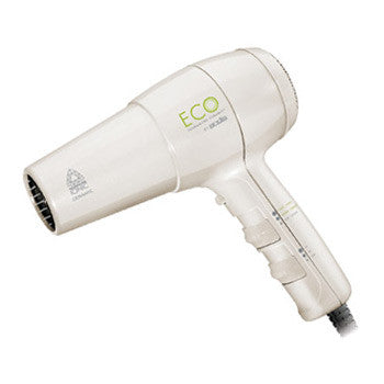 Andis Eco Hair Dryer 80605