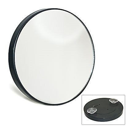 Tweezerman 12X Magnification Mirror # 6755-P