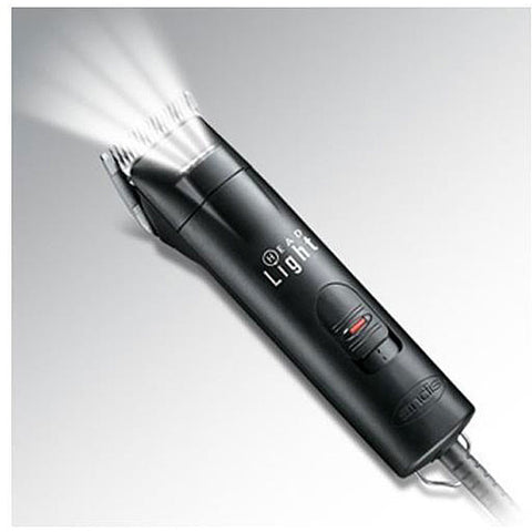 Andis Head Light Illuminating Clipper 63790