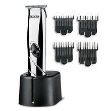 Andis Power Trim Cordless Rechargeable Trimmer 32375