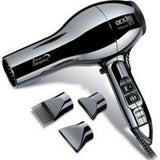 Andis Pro Ceramic Hair Dryer 82005