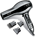 Andis Pro Ceramic Ionic Hair Dryer Model# 82005