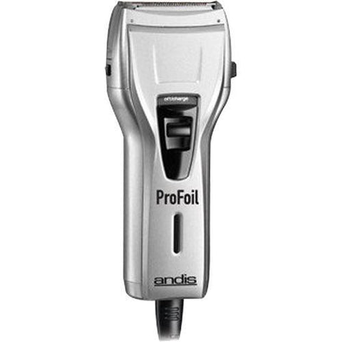 Andis ProFoil Shaver 17010