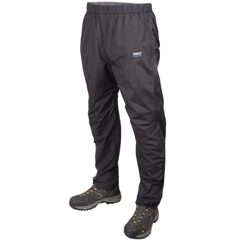 HIRE - Waterproof Overpants (Nylon)